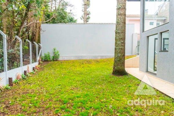 Casa com 3 quartos - Bairro Estrela em Ponta Grossa - Foto 8