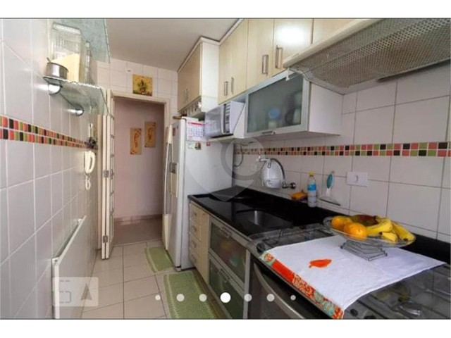 Apartamento à venda com 2 dormitórios em Bussocaba, Osasco cod:REO594001 - Foto 13