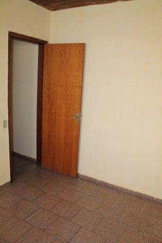 Casa para alugar com 2 dormitórios em Cajuru, Curitiba cod:60026001 - Foto 17