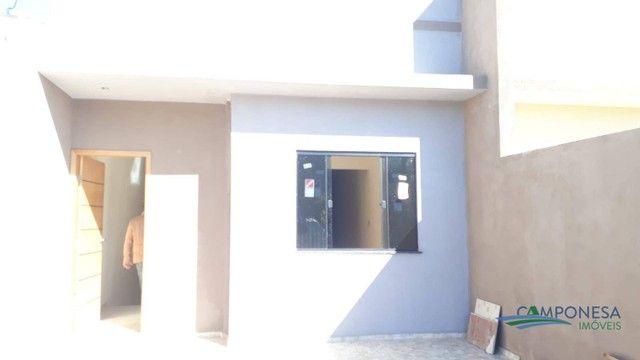 Alugue sem fiador - 02 dormitórios - Zona Norte - Foto 14