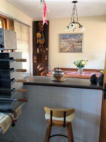 Casa à venda com 3 dormitórios em Espirito santo, Porto alegre cod:YI484 - Foto 11