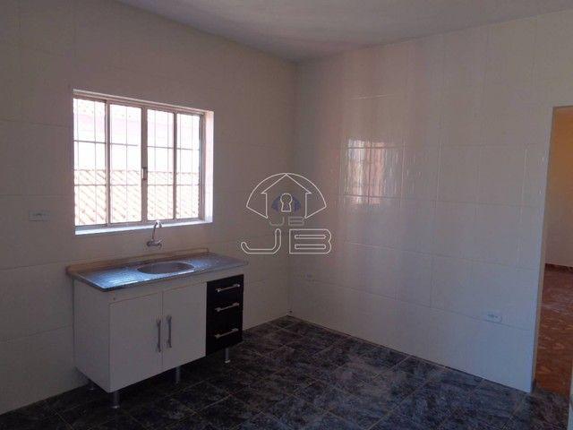 Casa para alugar com 2 dormitórios cod:LCA026849 - Foto 7