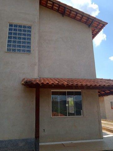 Casa em Miguel pereira, 3 quartos. - Foto 5