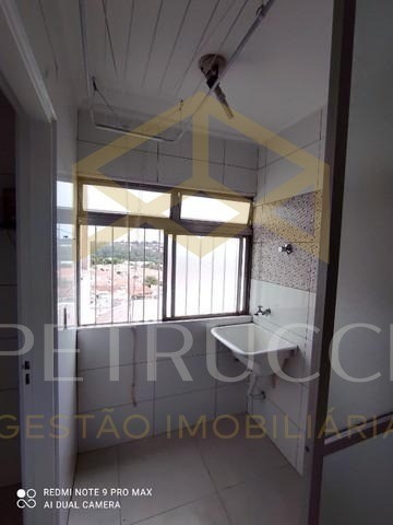 Apartamento à venda com 2 dormitórios em Taquaral, Campinas cod:AP006507 - Foto 7