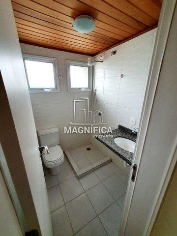 SOBRADO com 3 dormitórios à venda com 292.15m² por R$ 950.000,00 no bairro Mercês - CURITI - Foto 19