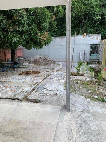 Casa à venda com 4 dormitórios em Cohab, Recife cod:236626 - Foto 7