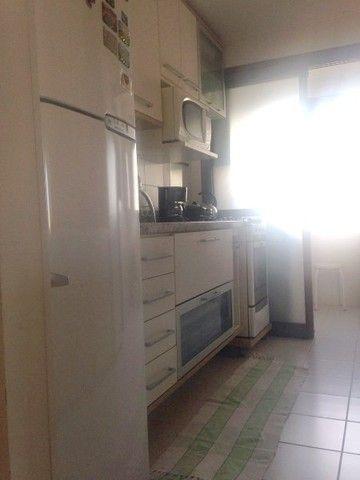 Apartamento à venda com 2 dormitórios em Passo da areia, Porto alegre cod:SC6313 - Foto 2