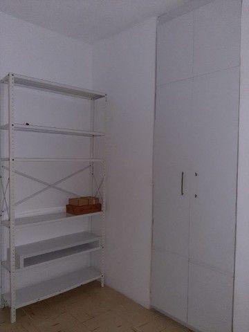 Apartamento José Tenorio Serraria - Foto 8