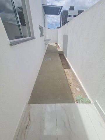 Casa no bairro do Colinas do Sul - Foto 3