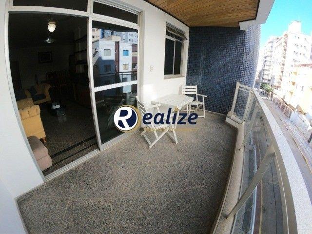 AP00699 Apartamento de frente para a rua com 03 quartos sendo 01 suíte na Praia do Morro - Foto 16