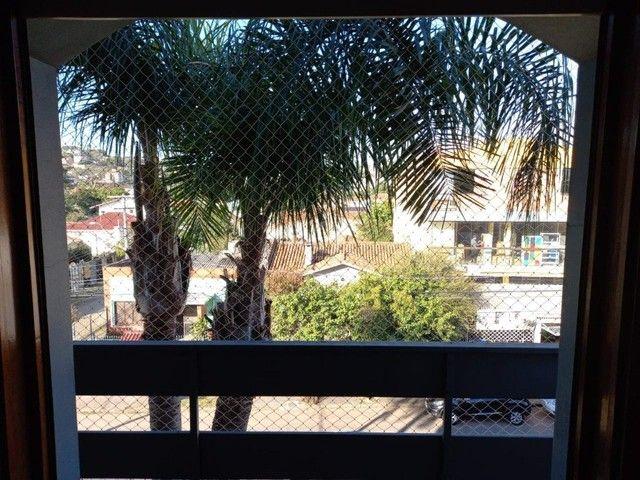 Apartamento à venda com 2 dormitórios em Medianeira, Porto alegre cod:VI4144 - Foto 5