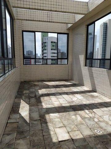 RM - Studium Jose Norberto em Boa Viagem com 42 m² - Foto 20