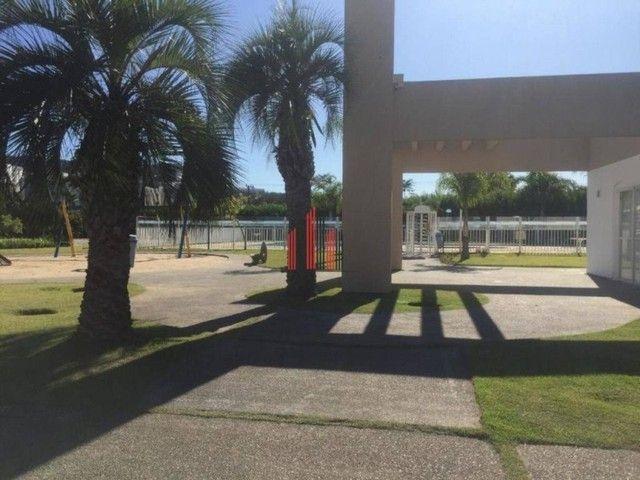 Casa em Bela Vista, Palhoça/SC de 143m² 3 quartos à venda por R$ 276.000,00 - Foto 7