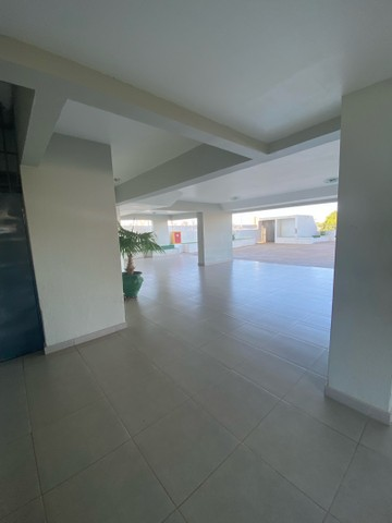 VENDE-SE apartamento no edificio IMPERIAL no bairro CENTRO - Foto 4