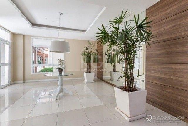 Apartamento à venda com 3 dormitórios em Passo da areia, Porto alegre cod:VP87974 - Foto 19