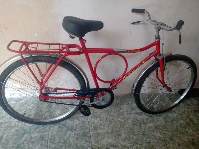 Vende se bicicleta monark - Foto 5