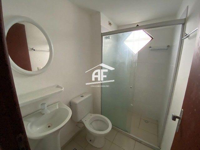 Apartamento Nascente 2 quartos com 42m² - Edifício Racine, ligue e confira - Foto 7