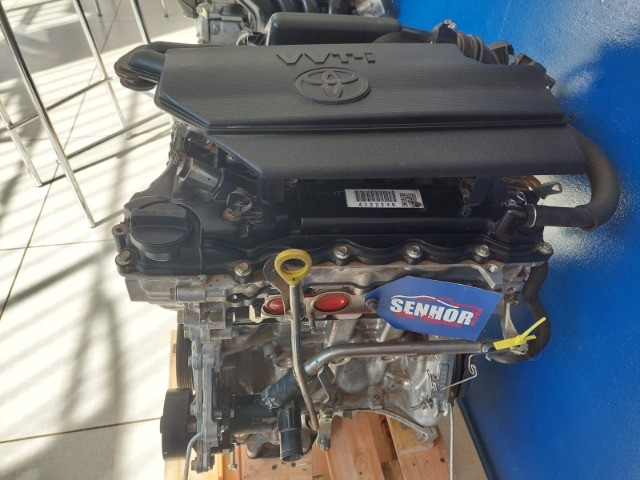Motores Disponíveis  - Foto 4