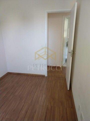 Apartamento à venda com 3 dormitórios em Chácara das nações, Valinhos cod:AP006359 - Foto 7