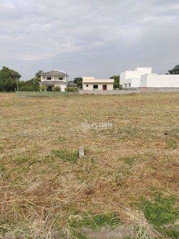 Terreno à venda, 605 m² por R$ 130.000,00 - Pilar - Maricá/RJ - Foto 5