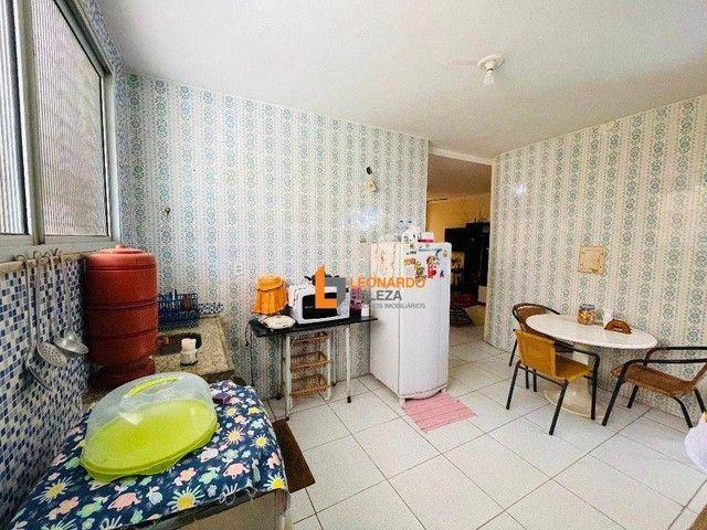Casa com 5 dormitórios à venda, 230 m² por R$ 460.000,00 - Lago Jacarey - Fortaleza/CE - Foto 9