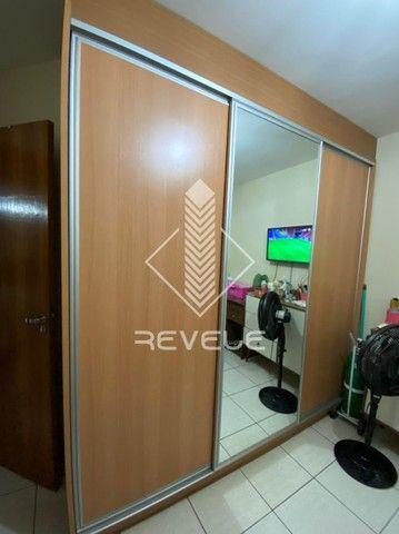 Apartamento à venda, Residencial Eldorado, GOIANIA - GO - Foto 10