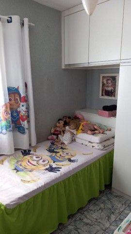Apartamento à venda com 2 dormitórios cod:V583 - Foto 18