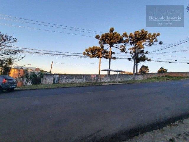 B-TE0336 Atenção construtores! Terreno c/ 992 m² por R$ 1.200.000 -Campo Comprido - Foto 6