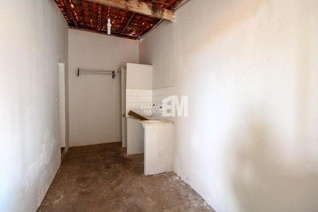 Casa para aluguel com 3 quartos - Teresina/PI - Foto 14