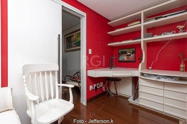 Apartamento à venda com 3 dormitórios em Auxiliadora, Porto alegre cod:VP87969 - Foto 20