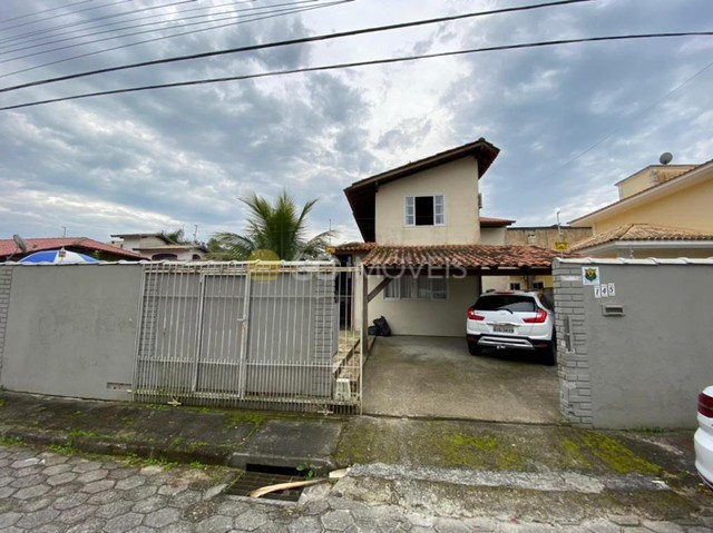 Escritório à venda com 2 dormitórios em Cachoeira do bom jesus, Florianopolis cod:15666 - Foto 9