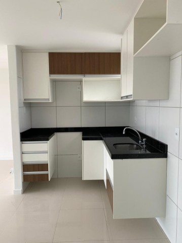 Fortaleza - Apartamento Padrão - Engenheiro Luciano Cavalcante - Foto 8