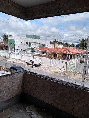 Apartamentos com 3 quartos, em uma das avenidas principais do Cristo, 165.000 - Foto 4