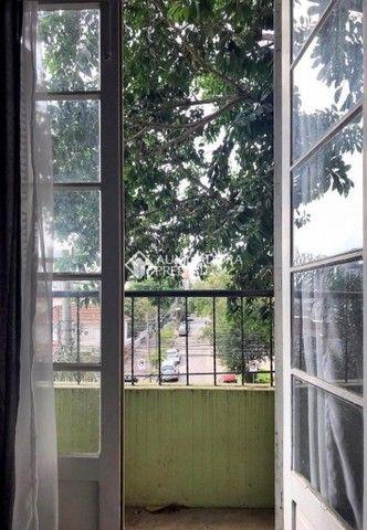 Apartamento à venda com 1 dormitórios em Auxiliadora, Porto alegre cod:345767 - Foto 2