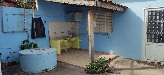 Casa de esquina Bairro Unipark - Várzea Grande - Foto 16