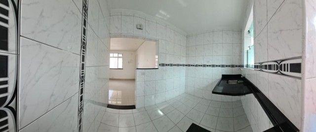 Apartamento em Embaré, Santos/SP de 60m² 1 quartos à venda por R$ 254.000,00 - Foto 15
