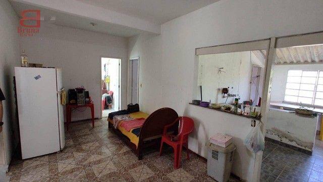 Guapimirim - Casa Padrão - Vale Das Pedrinhas - Foto 11