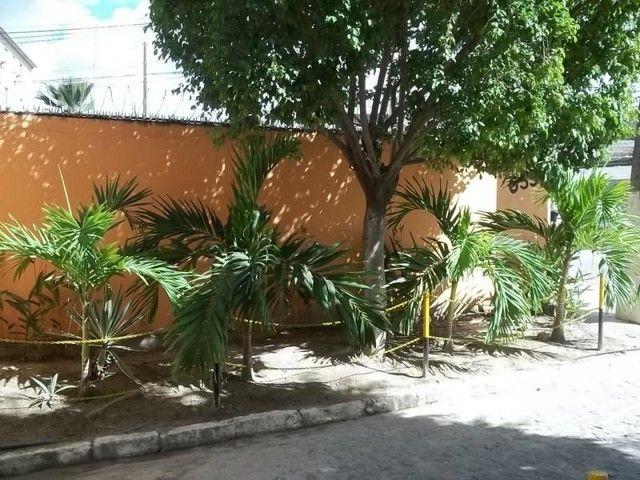 OLINDA - VENDO APARTAMENTO  52M²   2 QUARTOS  R$ 90.000,00 - Foto 19