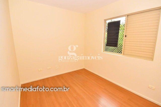Apartamento para alugar com 3 dormitórios em Ahu, Curitiba cod:55068003 - Foto 7