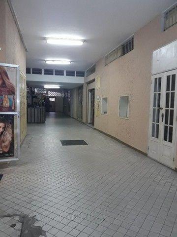 Sala comercial, Haddock Lobo, Tijuca , reformada,Rio de Janeiro, Aceito Troca - Foto 12