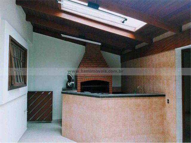 Casa para alugar com 4 dormitórios em Nova petropolis, Sao bernardo do campo cod:17127 - Foto 10