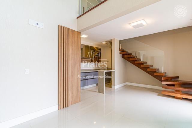 Apartamento para alugar com 1 dormitórios em Batel, Curitiba cod:9130