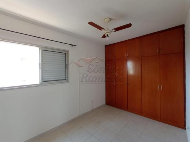 Apartamento para alugar com 1 dormitórios em Nova alianca, Ribeirao preto cod:L18421 - Foto 12