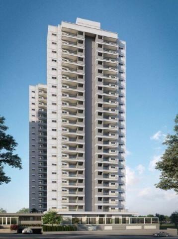 Apartamento à venda com 2 dormitórios em Vila prudente, São paulo cod:12855 - Foto 2