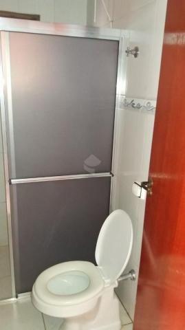 Casa de condomínio à venda com 2 dormitórios cod:BR2CS12295 - Foto 6