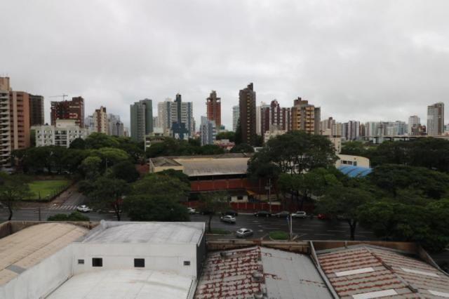 Apartamento para alugar com 2 dormitórios em Zona 07, Maringa cod:L7145 - Foto 11