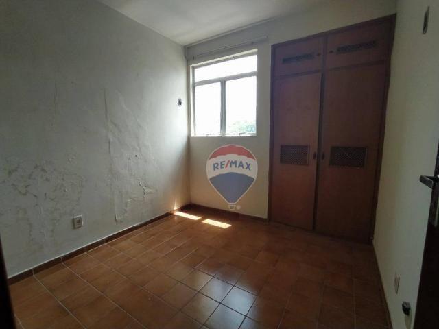 Apartamento com 3 dormitórios à venda, 86 m² por R$ 103.000,00 - Catolé - Campina Grande/P - Foto 10