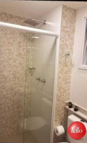 Apartamento à venda com 2 dormitórios em Carrão, São paulo cod:223262 - Foto 5