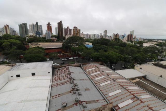 Apartamento para alugar com 2 dormitórios em Zona 07, Maringa cod:L7145 - Foto 13