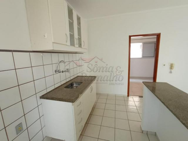 Apartamento para alugar com 1 dormitórios em Nova alianca, Ribeirao preto cod:L18421 - Foto 11